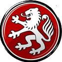 Logo Auswärts