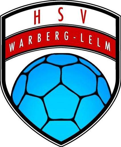 Logo Heim